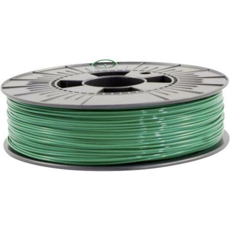 Velleman PLA175G07 Filament PLA 1.75 mm 750 g vert 1 pc(s)