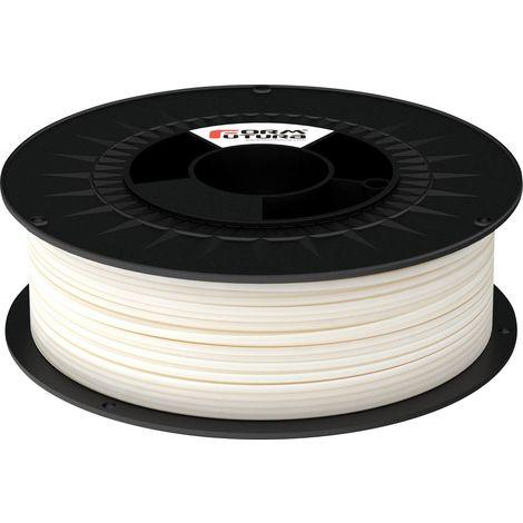 Filament PLA adapté aux débutants S172381