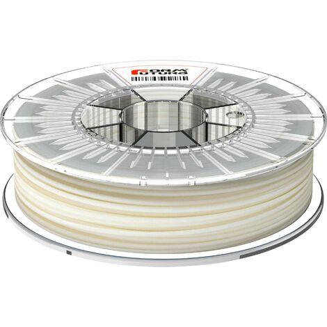 Filament PLA adapté aux débutants S172921