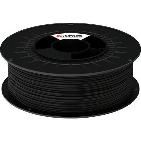 Filament PLA adapté aux débutants S174721