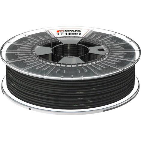 Filament PLA adapté aux débutants S178031