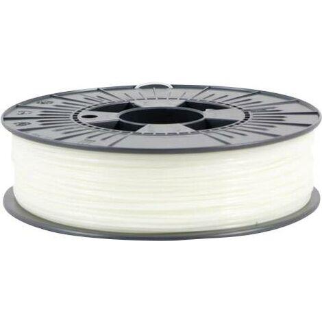 Filament PLA Velleman 1.75mm fluorescent 750g S101041