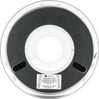 Filament Polymaker 70525 PolyLite PLA 1.75 mm 1 kg noir 1 pc(s)