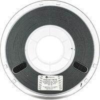 Filament Polymaker 70631 PolyLite PETG 1.75 mm 1 kg noir 1 pc(s)