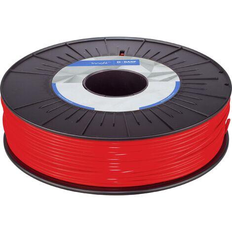 Filament rouge W945801