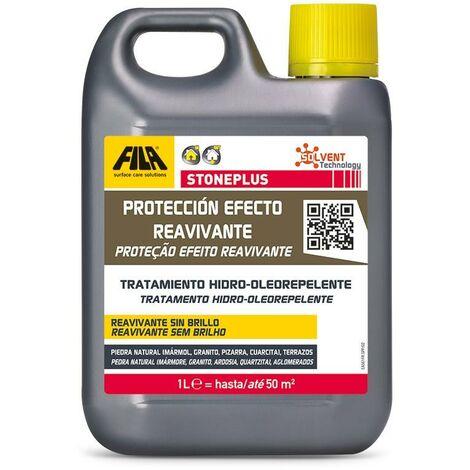 FILASTONE PLUS Protector Antimanchas 1 litro