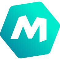 ManoMano DE icon