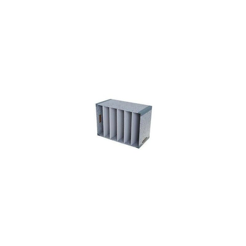 Image of Fellowes Filestore Lever Arch Filing Module 01880
