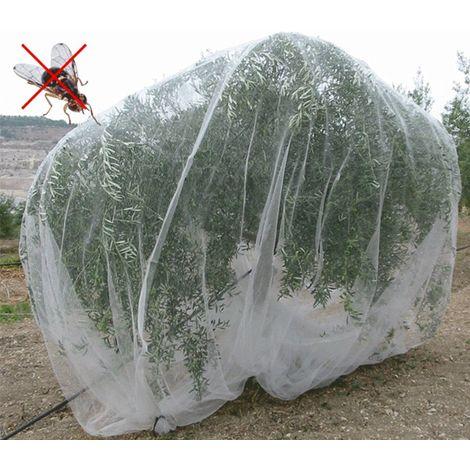 Filet anti-insecte Alt'Mouche