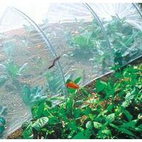 Filet anti-insectes Climabio