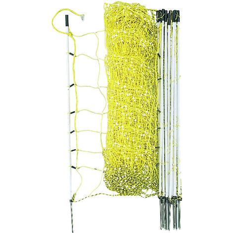 Filet cloture electrique mouton - Ukal