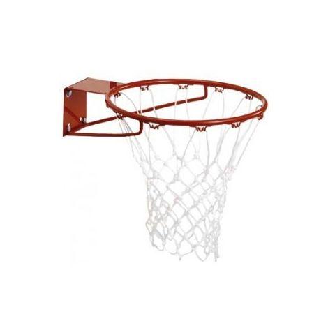 Filet de basket ball