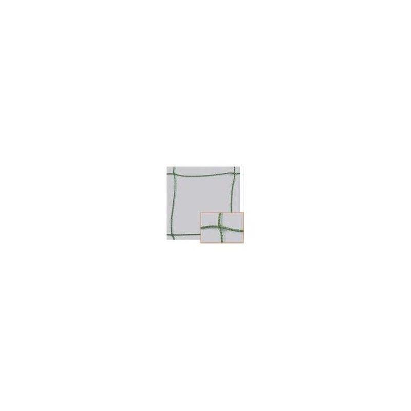 Websilor - Filet de handball - maille 100x100 - 2.5 mm