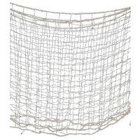 Filet de protection 10 mètres - Hauteur 1 m