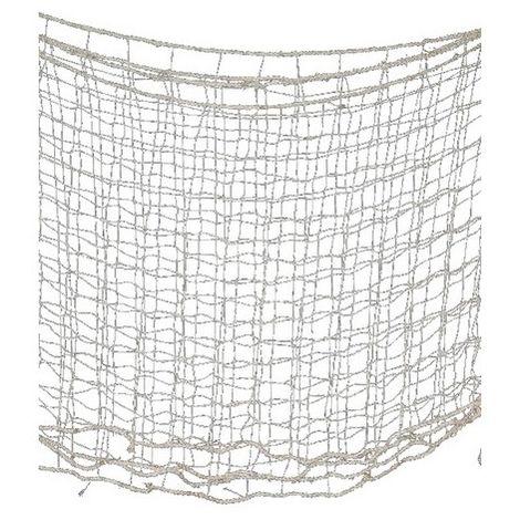 Filet de protection 20 mètres - Hauteur 1 m
