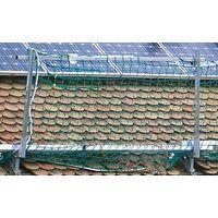 Filet de protection lateral 10m x 1,50m