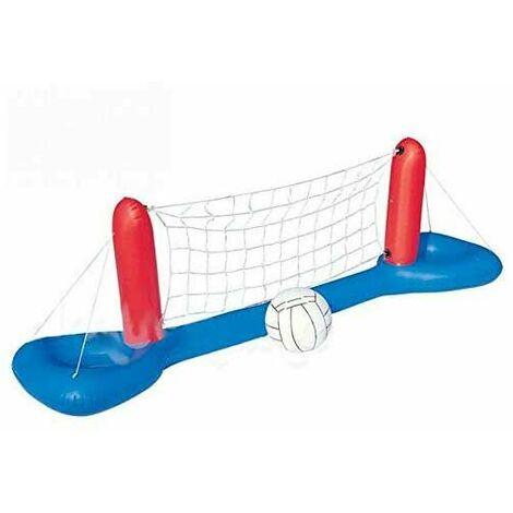Filet de volley-ball flottant Bestway