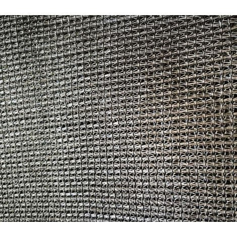 Filet micro-maille pour benne 200g/m²