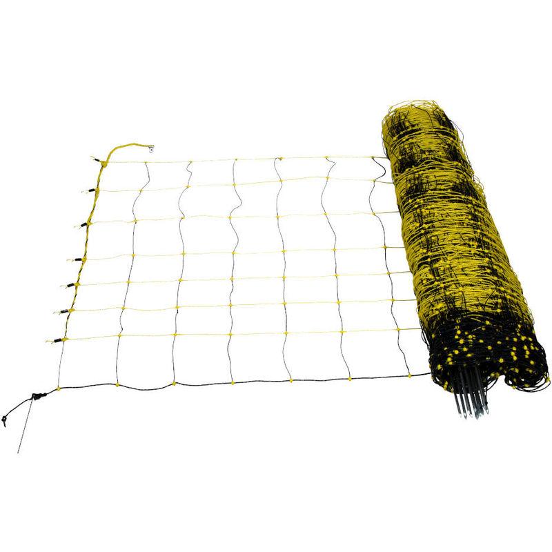 Horizont - Filet pour moutons 50 m, h 90 cm, Horinetz