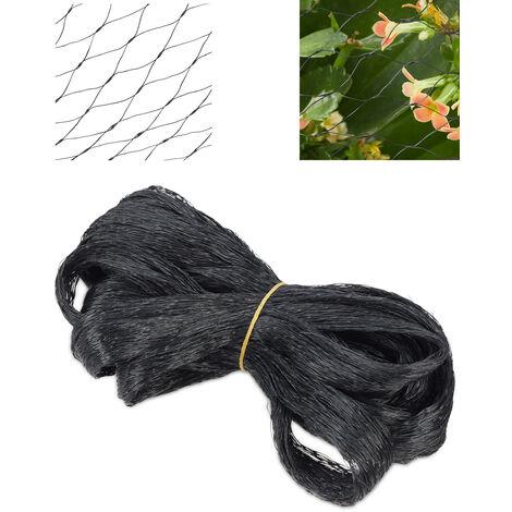 filet protection anti oiseaux grille robuste feuille morte. Black Bedroom Furniture Sets. Home Design Ideas