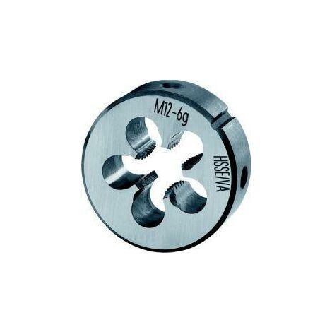 Filière EN22568 HSSE M8 FORMAT 1 PCS