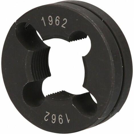 Filière M22x1,5 Kstools 32.96