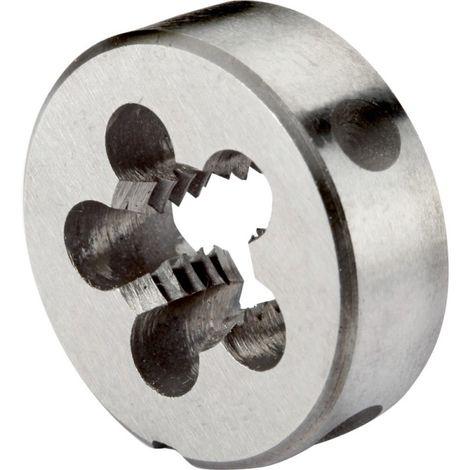 Filières HSS M10 25x9 CircumPRO