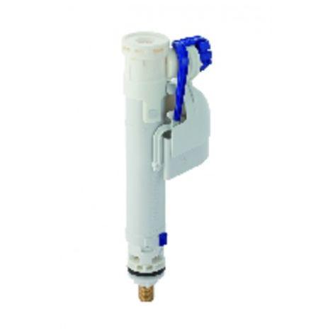 Fill valve type 360 - GEBERIT : 281.214.00.1