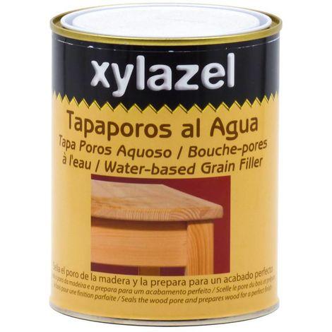Filler 750 ml d'eau Xylazel