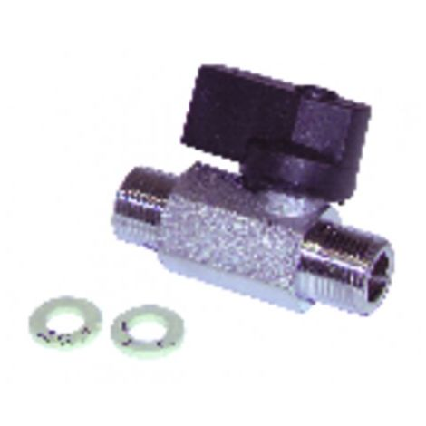 Filling tap - DIFF for Chappée : SX5622840