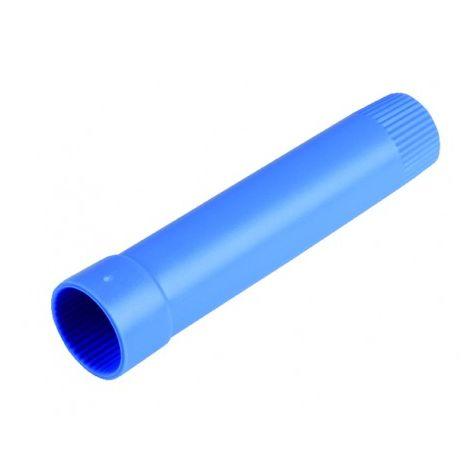 Filling tap extension - SAUNIER DUVAL : S1025400