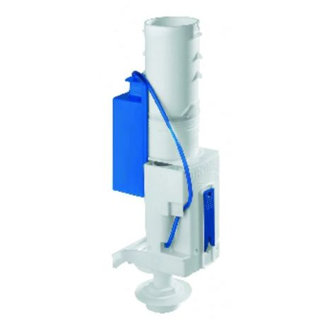 Filling valve - 37095000