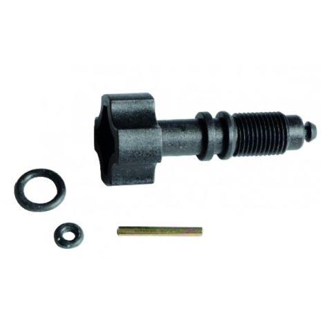 Filling valve sara/nora - ROCA BAXI : 122152510