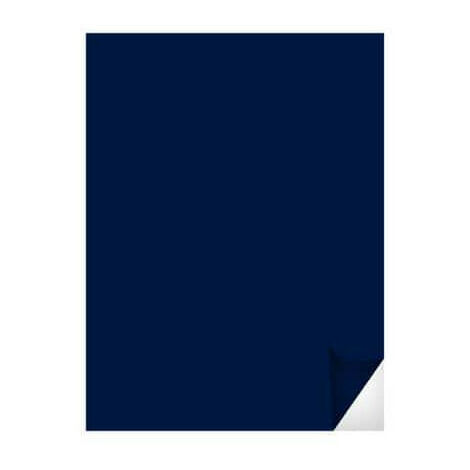 Film adhésif 3M SC50 longue durée Série 50 Marine Blue SC50-884 100x61cm