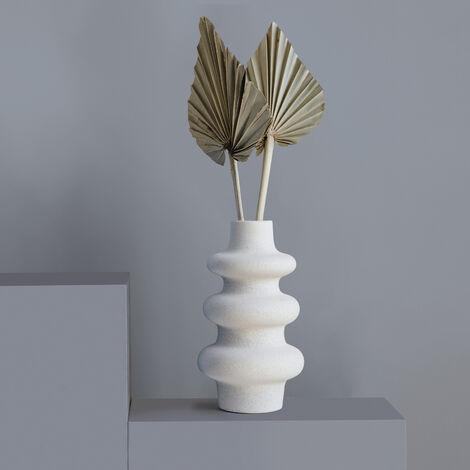Papier peint adhésif décoratif pour meuble Uni Grey gris 200 x 67,5 cm Uni
