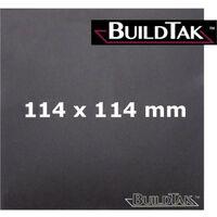 Film dimpression BUILDTAK 32490 pour imprimante 3D