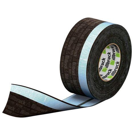 Film fenetre-illbruck ME508 TwinAktiv VV 100mm 25m (Par 3)
