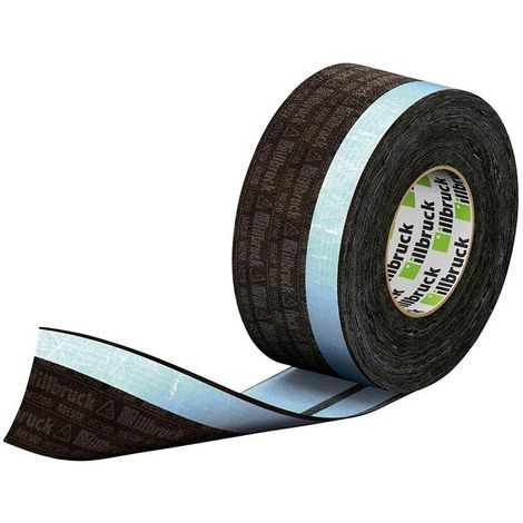 Film fenetre-illbruck ME508 TwinAktiv VV 200mm 25m