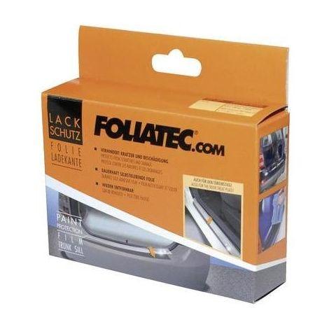 Film protection peinture Foliatec 34125 transparent