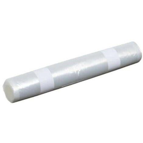 Film terphane 1 m² Soloplast