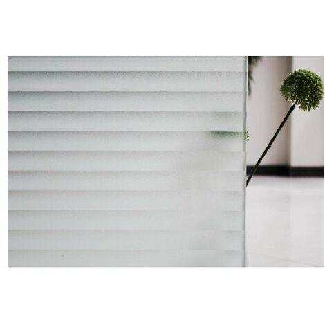 Film Vitrostatique 45cm First Store - ACCESS DECO