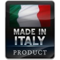 FILO DI TENSIONE PLASTIFICATO VERDE - DIAMETRO 28mm - PER RECINZIONI IN RETE METALLICA - MATASSA DA 100 mt