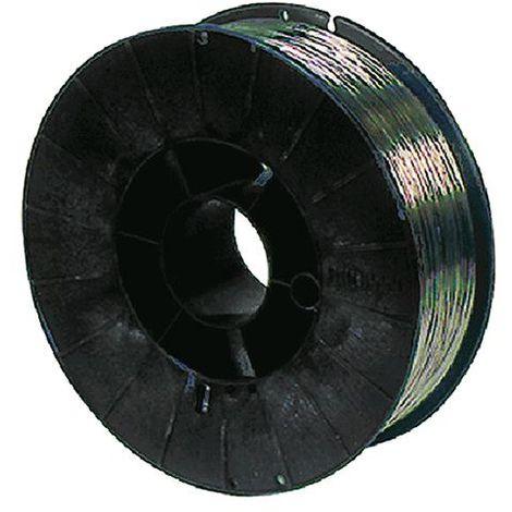 0,8 kg in acciaio Einhell Filo SGA 0,8 mm