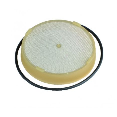 Filter and gasket - RIELLO : 3008653