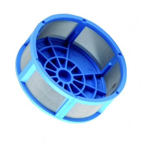 Filter for pump AS - DIFF for Chappée : S58329095