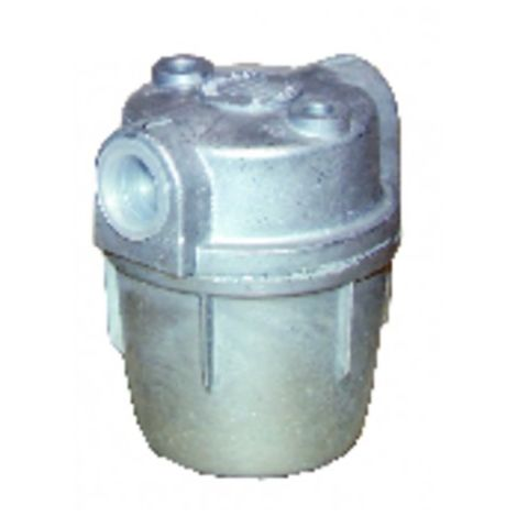 Filter of simple fuel filter of ff3/8""
