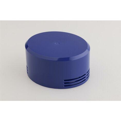 Filter, Post Filter Assy Nachmotorfilter passend für Dyson V7 V8 V8+ SV10 SV11 Staubsauger - Nr.: 967478-01
