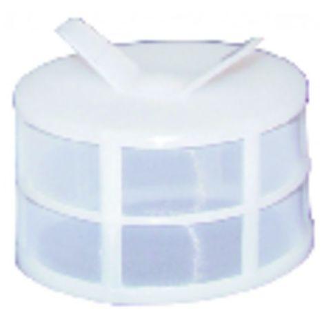 Filter pump (134423) - SUNTEC : 134423