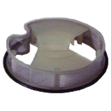 Filter uni2 before 1978 - SUNTEC : 459372