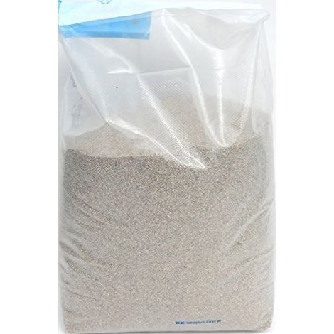 Filtersand 25kg 0,4 - 0,8mm